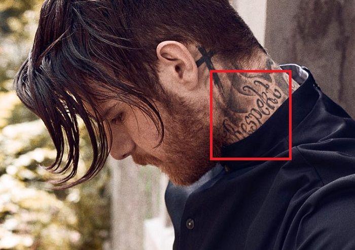 Respekt-Tattoo-Robert-Sandberg-Tattoo