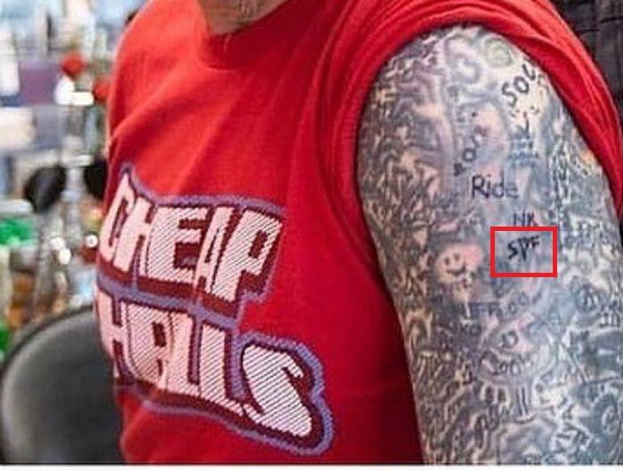 SPF-tattoo-oliver peck