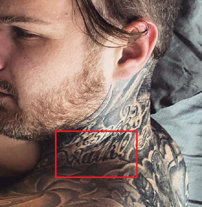 Walk-Tattoo-Robert-Sandberg