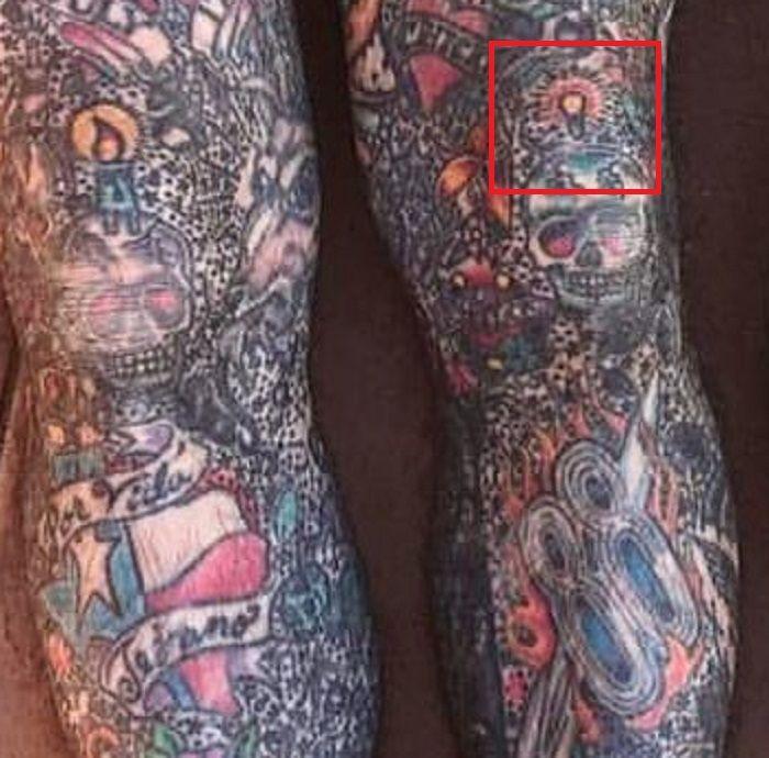 bulb-Tattoo-Oliver-Tattoo