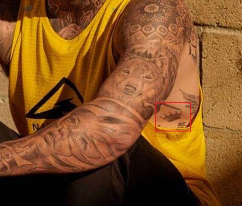 crown-tattoo-nyjah huston