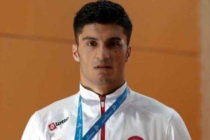 Abdelhaq Nadir