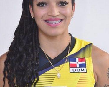 Brenda Castillo-Tattoos