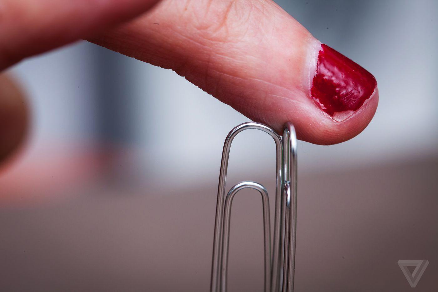 Magnetic Implants