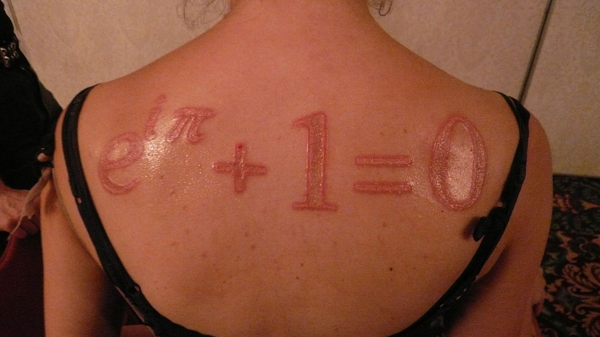Skin Removal Scarification