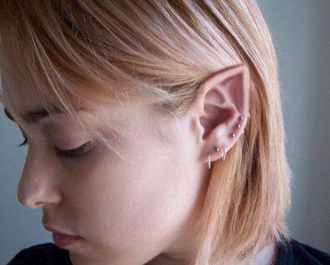 elf ears 8
