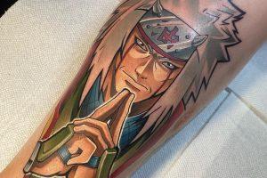 Apocalypse Tattoo Company