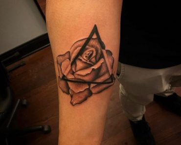Creative Instinkts Tattoo Studio