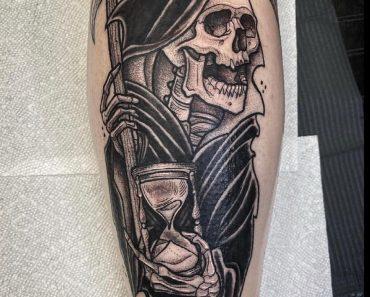 Invoke Tattoo and Art Gallery